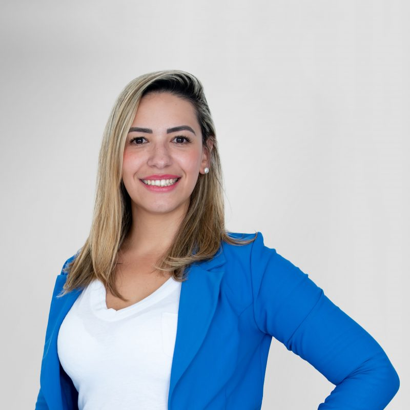 Renata Guilherme Alves de Freitas